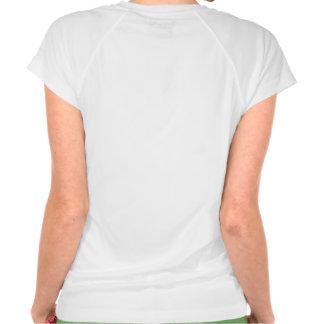 I Am I Will T Shirts