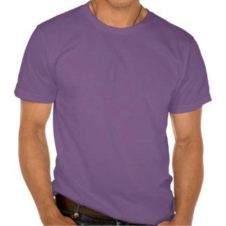 I Am Kung Fu® Shirts