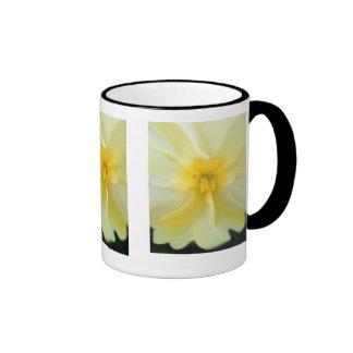 """I am..."" Coffee Mugs"