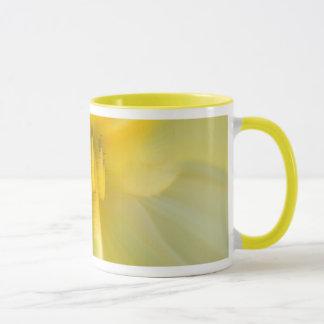 """""""I am..."""" Mug"""