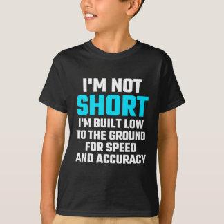 I Am Not Old I Am Vintage Shirt