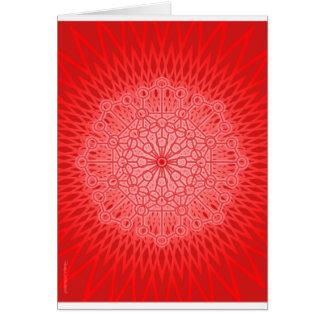 I AM POWER Muladhara - The Root Chakra Cards