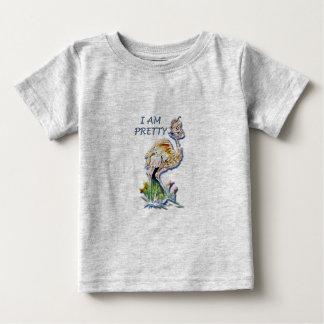I AM PRETTY BABY T-Shirt