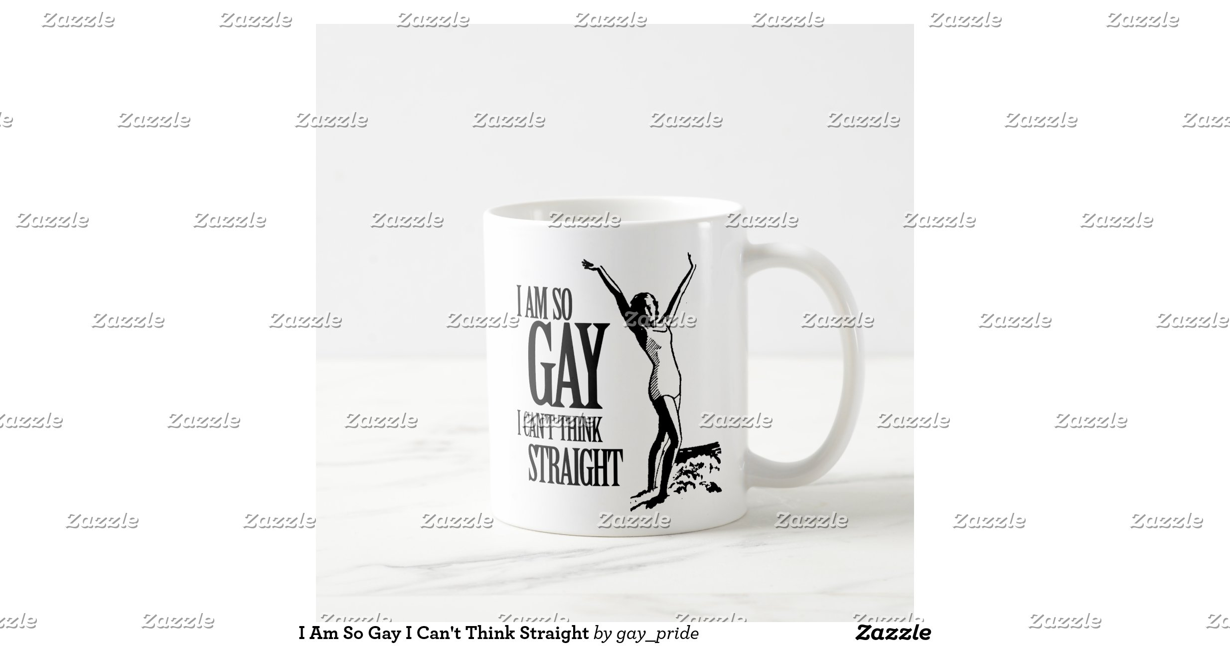 Gay louisville escort