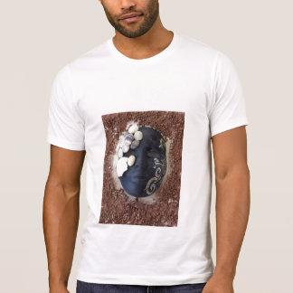 I Am! t-shirt
