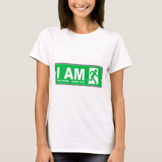 I AM THE DOOR T-Shirt
