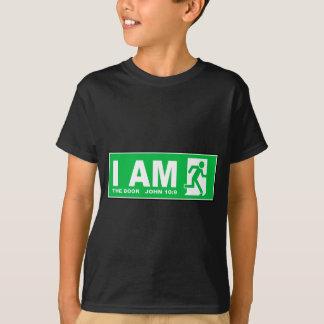 I AM THE DOOR T-Shirt