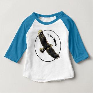 I Am Thirsty Baby T-Shirt