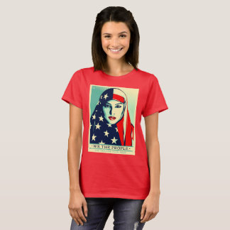I am your Fearless sister T-Shirt