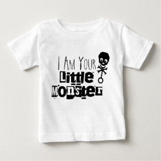 I Am Your Little Monster Infant T-Shirt