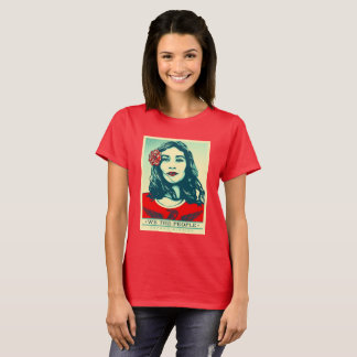 I am your sister in Dignity T-Shirt