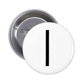I PIN