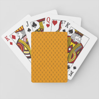 I baralho Mesh Arch Search (ODT) Playing Cards