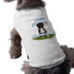 I Bark for Barack, Bo the First Dog Obama