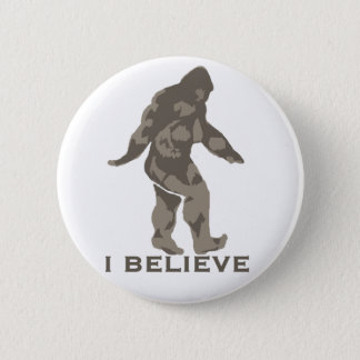 I believe 2 6 cm round badge