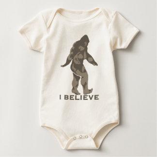 I believe 2 baby bodysuit