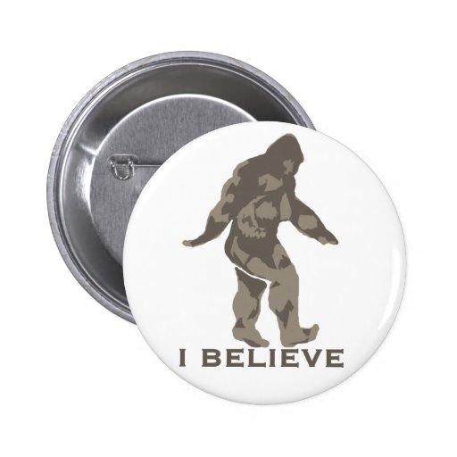 I believe 2 pin