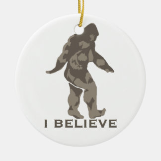 I believe 2 christmas ornament