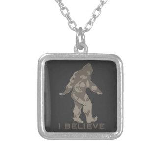 I believe 2 square pendant necklace