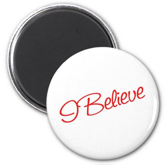 I believe 6 cm round magnet