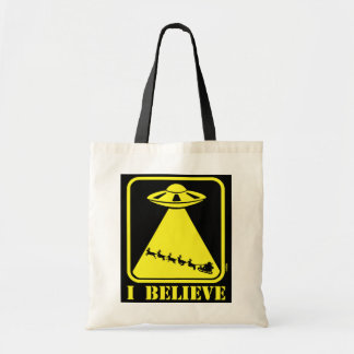 I believe budget tote bag
