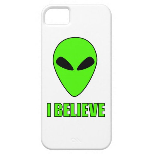 I believe iPhone 5 covers