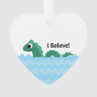 I Believe! Cute Champ