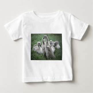 I believe I can fly.jpg Baby T-Shirt