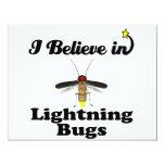 i believe in lightning bugs