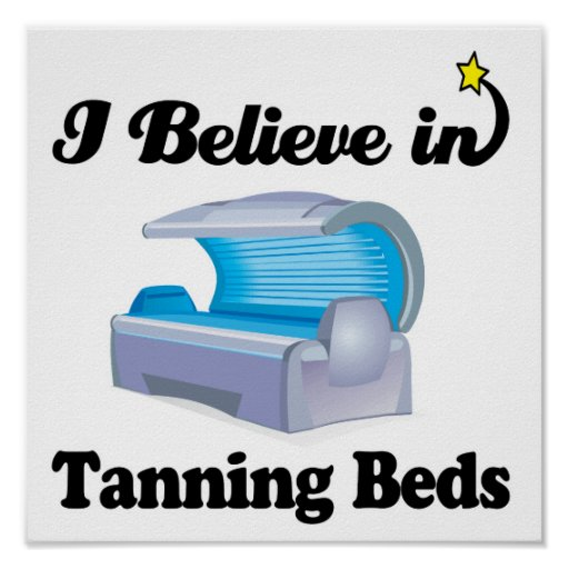 Cost Of Home Tanning Beds