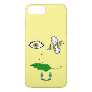 I Believe You Rebus iPhone 7 Plus Case