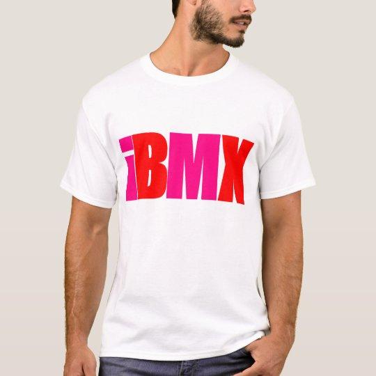 I BMX T-Shirt
