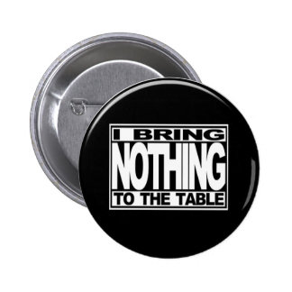I bring nothing button