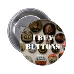 I buy buttons