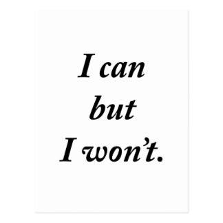 I can.pdf postcard