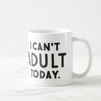 Typography Mugs from Zazzle.