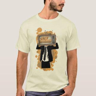 I can't I'm Mormon T-Shirt