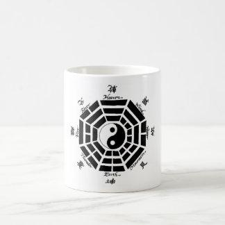 i ching mug
