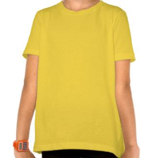 I ❤ ️ Choc. Cake! Tshirts