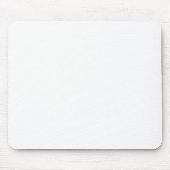 I choose you always mouse mat