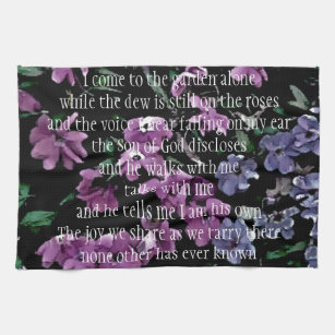 Old Church Songs Gifts Home Furnishings & Accessories | Zazzle co uk