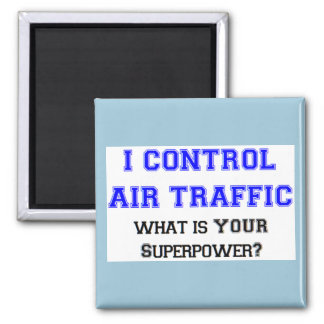 Air Traffic Controller other words for additional