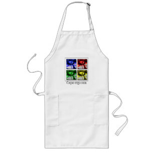 d535c249 Funny Chef Sayings Gifts & Gift Ideas   Zazzle UK