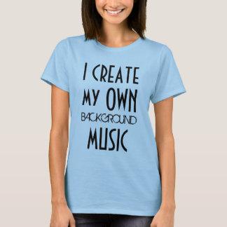 Create my own t shirts shirt designs zazzle uk for How to make my own t shirt designs