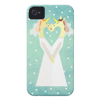I Do iPhone 4 Covers