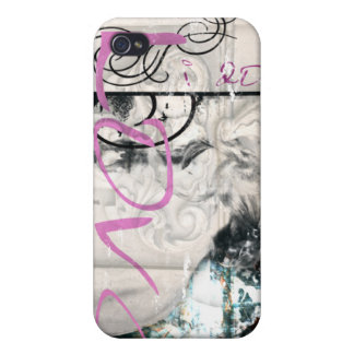 I do  Speck Case Cases For iPhone 4