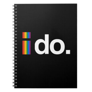 I DO WANT TO MARRY.png Notebook