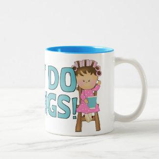 I Don t Do Mornings coffee mug cup