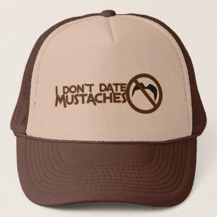 medicine hat speed dating
