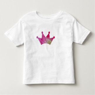I don't need prince charming toddler T-Shirt